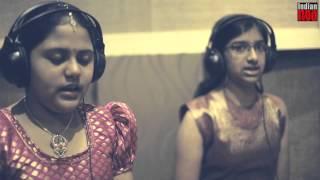 Thillana in Raga Sindhu Bhairavi and Adi Tala - IndianRaga Labs Chennai