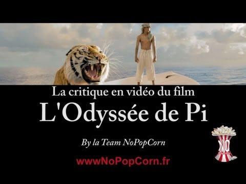 l'odyssée-de-pi---critique-du-film-[vf|hd]-[nopopcorn]-(+-bêtisier)