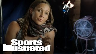 Lolo Jones: Vine director
