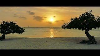 Curacao & Aruba