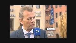Frankenschau aktuell Live Web.wmv