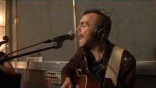 Asaf Avidan & the Mojos - Devil And Me (Live Dec 08)