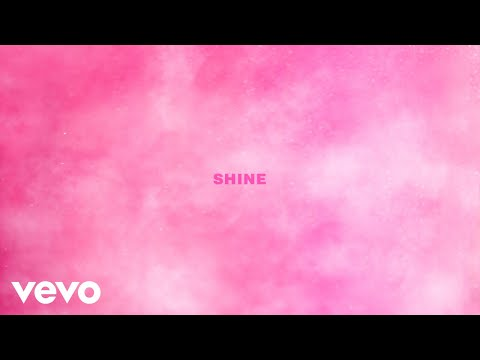 Doja Cat - Shine