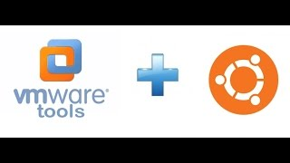 How to Install vmware tools on Ubuntu 14.04/15.04/16.04 Step by Step