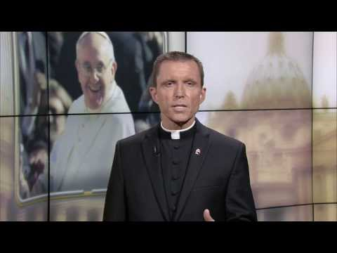 Controllers of the faith | Francis, Bishop of Rome