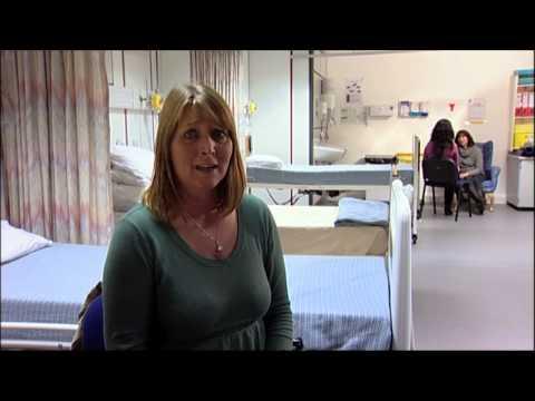 hqdefault - Depression And Chronic Back Pain Treatment