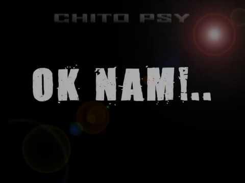 Okay Naman Tayo + Lyrics by chitopsy