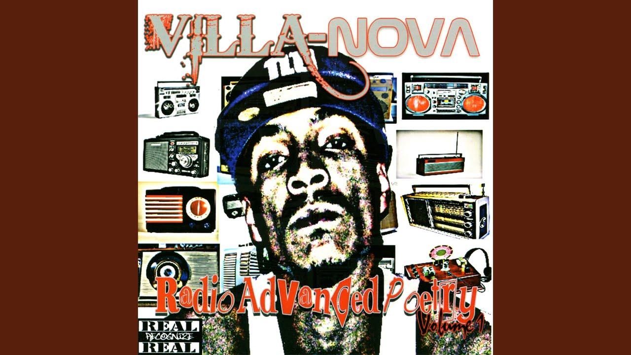 Download Monsta
