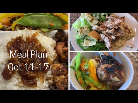 meal-plan-|-oct-11-17-|-recipe-share