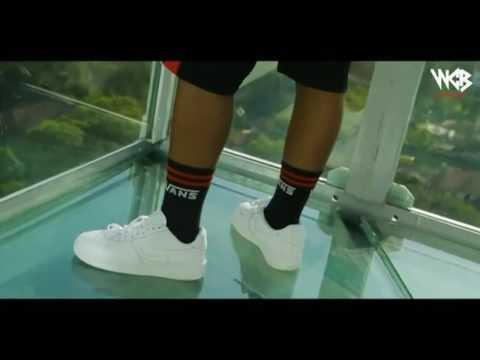 rayvanny---chuchuma-(official-video-)