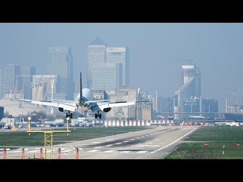 MSc in Aviation Finance - Dr. Tom Conlon