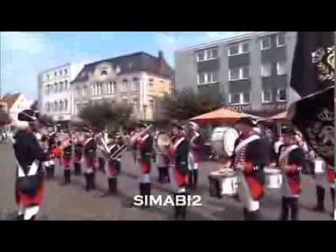schützenfest-2013---schützengesellschaft-herford---1-2