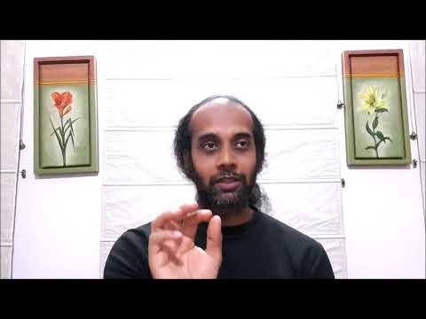 Vairagya: The  Essence of Yoga