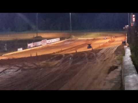 9-10-16 Sling Shot Southern Raceway