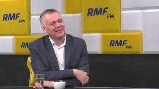 Tomasz Siemoniak: Namawiam Schetynę do startu w wyborach na szefa PO