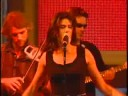 Netflix Live! Band From TV: Teri Hatcher