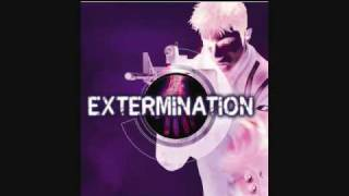 Extermination OST - A Price Too High