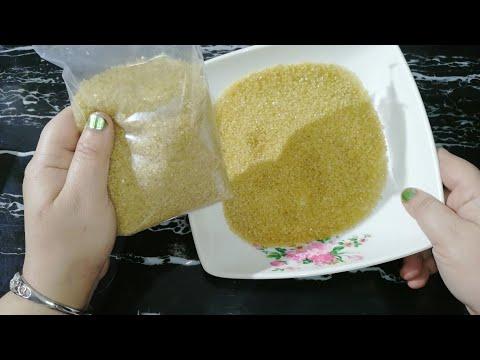السكر-البني-وفوايدة-واستخداماته