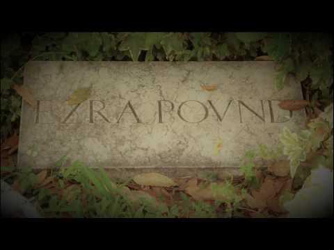 Ezra Pound,