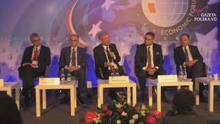 Marka Polska - nieoszacowany potencjał Polonii w inwestycjach zagranicznych polskich przedsiębiorstw