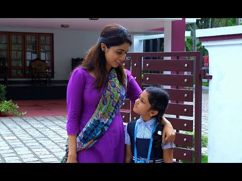 Mazhavil Manorama Ammuvinte Amma Episode 341