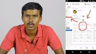 Single Adsense Account Vs Multiple Adsense Account - YouTube Monetization Approval - Well Explained!