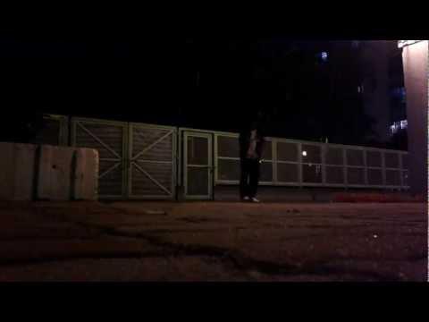 shuffle -  HKSE 興仔練習 MAS