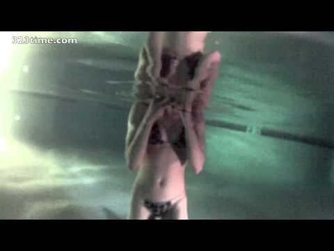 The Picture of Sibyl Vane - Part 3 from YouTube · Duration:  8 minutes 56 seconds