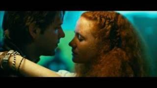 Танец из фильма - Пикап Съём без правил