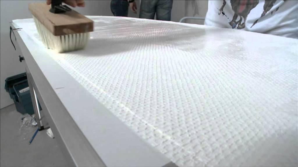 tapezieren selber machen massa haus tipps youtube. Black Bedroom Furniture Sets. Home Design Ideas