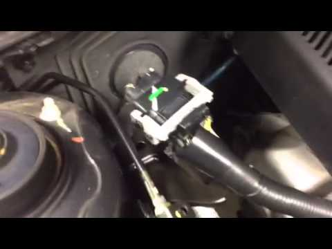 2008 Subaru Legacy GT (2 of 2)