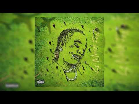 Young Thug – Just How It Is (Clean Radio Edit)