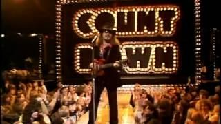 Billy Burnette - Tired Of Toein