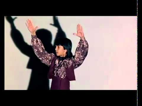 Flamenco (1995) - By Carlos Saura - Part 6 of 10
