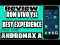 Vivo Y53 Custom ROM Videos - Waoweo