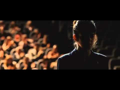 Ver Pelicula Tengo ganas de ti 3MSC 2 2012  Español Online Gratis3