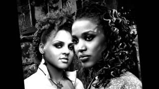 floetry - superstar (quentin harris fresh fruit dub)
