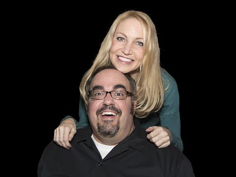 The BOB & TOM Show - Love & Relationship Advice with Alli Breen