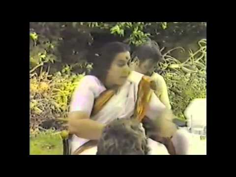 830305 – Vishuddhi & Swadhisthan reasons for heart attacks and allergy and skin problems
