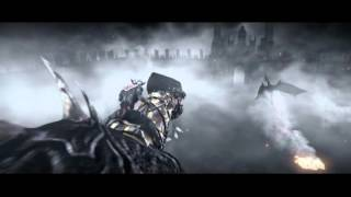 【パーフェクトワールド -完美世界-】 時空を超えた世界との戦い 帝国戦 ‐本章‐