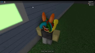 Roblox playing games THX FOR 1,400 SUBS :D