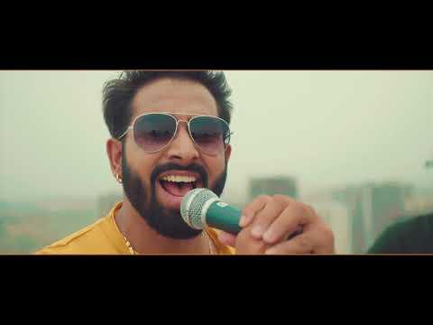 Kalank Title Track(soulful Version) |Arijit Singh, Pritam | Harendra Chaudhary Cover