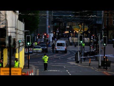 التحقيق في 500 مخطط ارهابي في #بريطانيا  - نشر قبل 3 ساعة