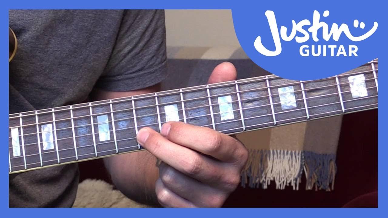 Remarkable, albert guitar king lick