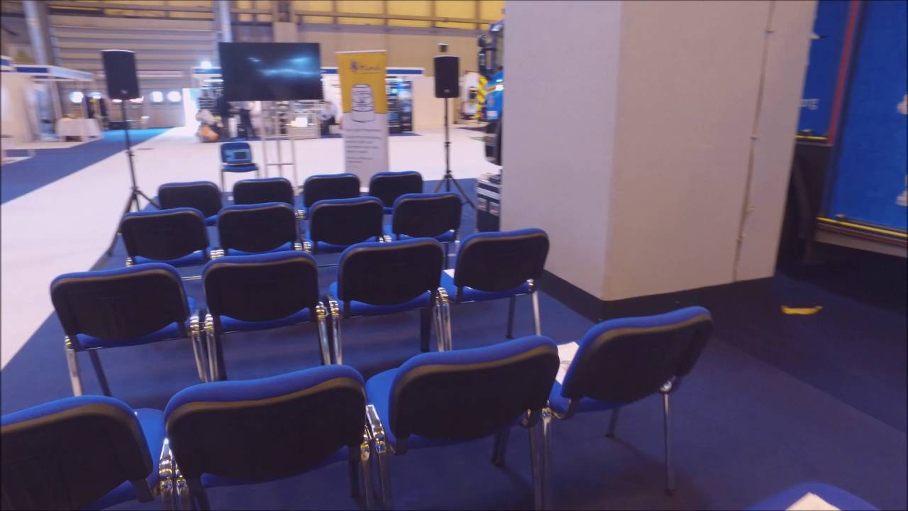 Iso chair hire furniture hire furniture hire london - Blue Iso Chair Hire For Exhibitions Eventex Furniture