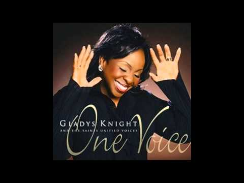 GLADYS KNIGHT & THE PIPS-so sad the song