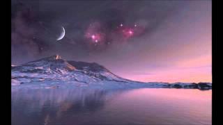 Paul Dinletir Transcendence