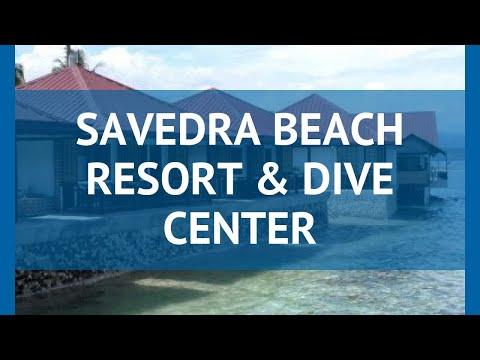SAVEDRA BEACH RESORT