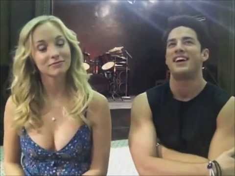Best of Michael Trevino