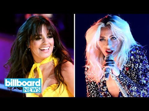 Best Moments from 2019 Grammy Awards: BTS, Drake, Camila Cabello, Cardi B | Billboard News Mp3